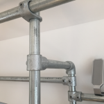 office-pipes