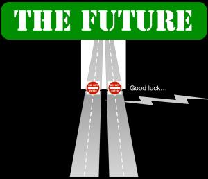 future-detour